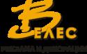 Рекламное агенство ВЕЛЕС